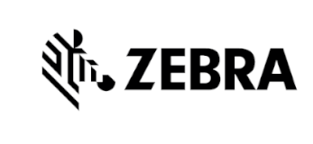 Zebra technologies printer  repair