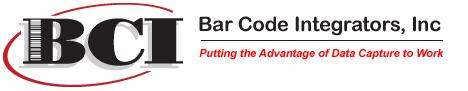 Bar Code Integrators, Inc.